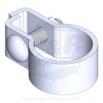 CLAMP - TORSION SPRING 1-3/8 - R364902
