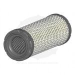 Luftfilterelement - R5000919