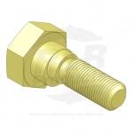 BOLT - ECCENTRIC SHOULDER LH - R52-3100
