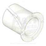 Nylonbuchse - R56-9520