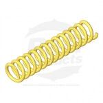 SPRING - COMPRESSION - R6040-03-120