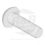 SCREW - GRASS SHIELD - STAINLESS - R6040-105