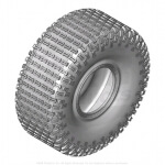 Use 25x12.00-9 (3 Ply) Tire - R700157