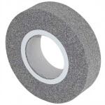 Wheel - grinding 6 x 1.5 x 2.75 - R700635