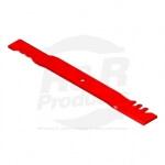 Rotary blade - mulcher 25 magnum - R85-6040M