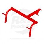 Frame - pull rh - R92-9177