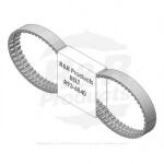 Belt - hyd pump - R93-6840
