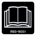 - R93-9051