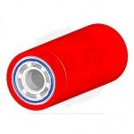 Filter - hydraulic - R94-2621