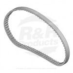 Belt - drum drive - R99-2023