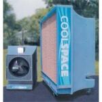 Cooler - coolspace evaporative 16 - RC162