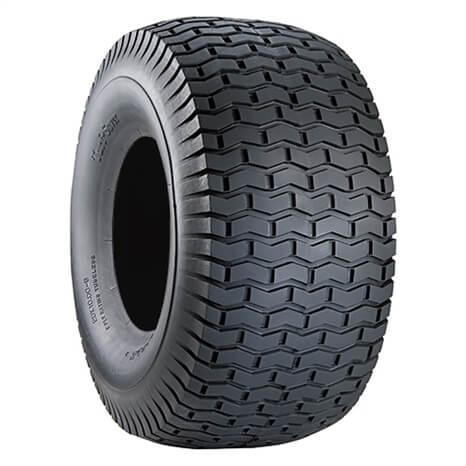 Tire 20x8 00 8 2 Ply Carlisle Turf Saver Rct5110801