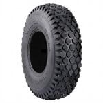 Tire - 410/350-5 (2 Ply) Carlisle Stud - RCT5160301