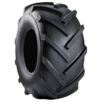 Tire - 18x8.50-10 (4 Ply) Carlisle Tru Power - RCT523311