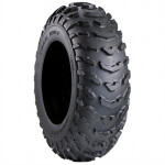 Tire - 19x7.00-8 (2 Ply) Carlisle Trail Wolf - RCT5370371