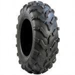 Tire - AT25x11R12 (3 Ply) Carlisle A.C.T. - RCT560426