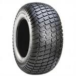 Tire - 29x12.50-15 (10 Ply) Carlisle Multi Trac C/S - RCT560478