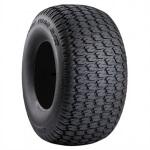 Tire - 15x6.00-6 (4 Ply) Carlisle Turf Trac R/S - RCT5753191