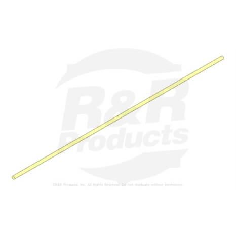 PIN - 30 SCRAPER - RET16931