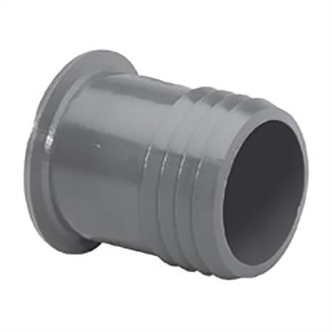 1-1/4 PVC INSERT PLUG - RG1449012