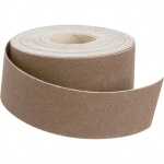 CLOTH - 120 GRIT SAND 10 YDS. - RG31317