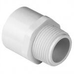1-1/2 PVC MALE ADAPT MBSPXSOC - RG336015