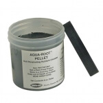 AQUA ROOT PELLETS - BOX/24 - RG3506
