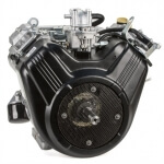 Briggs & Stratton Engine 18 Hp - RS3564470304G2