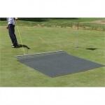 Keystone steel drag mat - 4 ft x 6 ft 43 lbs - R100486
