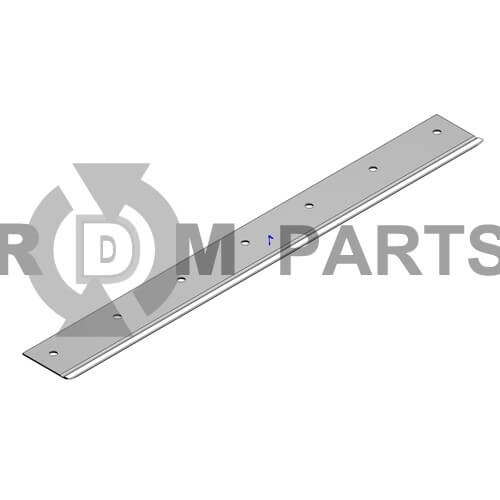 BEDKNIFE - THIN 1/8 - R101276