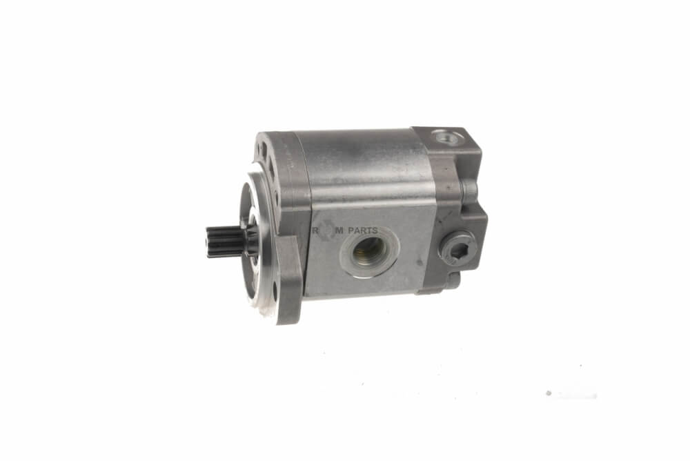 Toro hydromotor fits for Toro TO105-9872 105-9820 - R105-9872