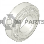BEARING - WITH CUP - R503378
