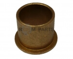 Bushing Flanged - R69-6470