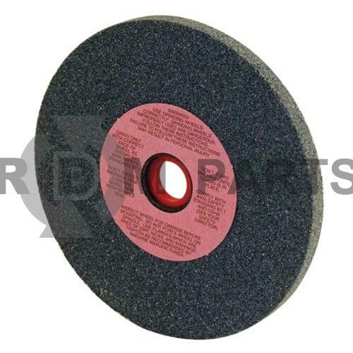 WHEEL - GRINDING 6 X 1/2 - R700610