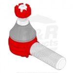 BALL JOINT - R86-8101-01
