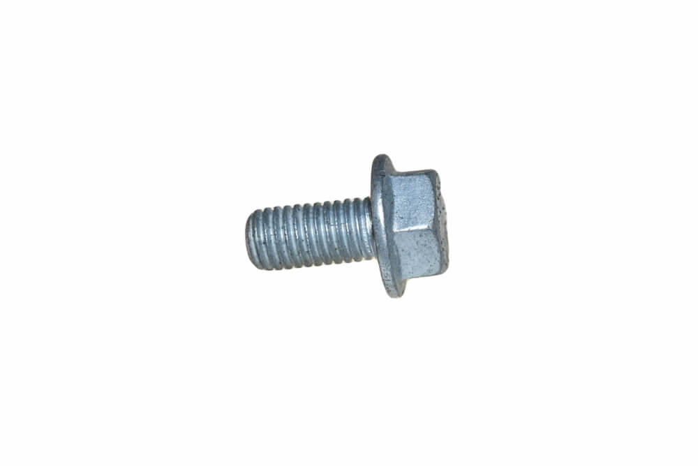 Bolt - hex washer nyloc M10 - R93-2569