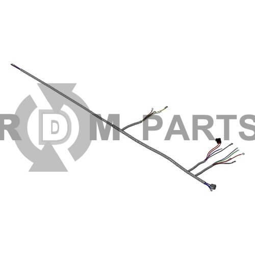 WIRE ASSY - R95-0599