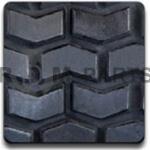 Tire - 11x4.00-4 (2 Ply) Carlisle Turf Saver - RCT5110271