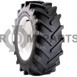 Tire - 23x10.50-12 (4 Ply) Carlisle Tru Power - RCT523367