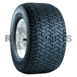 Tire - 29x14.00-15 (6 Ply) Carlisle Ultra Trac - RCT5293E6