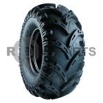 Tire - AT26x9-14 (6 Ply) Carlisle Mud Wolf Xl - RCT537131