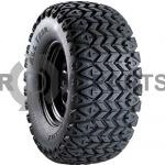 Tire - 24x9.50-10 (4 Ply) Carlisle All Trail Ii - RCT55A3P2