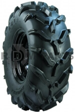 Tire - AT26x9R12 (6 Ply) Carlisle A.C.T. Hd - RCT560465