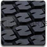Tire - 24X12.00-12 (6 ply) carlisle turf trac r/s - RCT575390