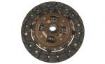 Clutch Plate fits Cushman Truckster - RDM-11200-42570