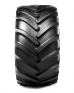 Grass tyre - RDM-15710515