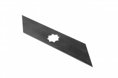 RDM-Sisis – Verticut Blade - RDM-2245745