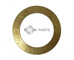 Bronzen ring 256-304 106-2008 fits for Toro - RDM-256-304