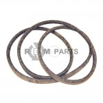 DRIVE BELT FOR GRASSHOPPER - RDM-382085