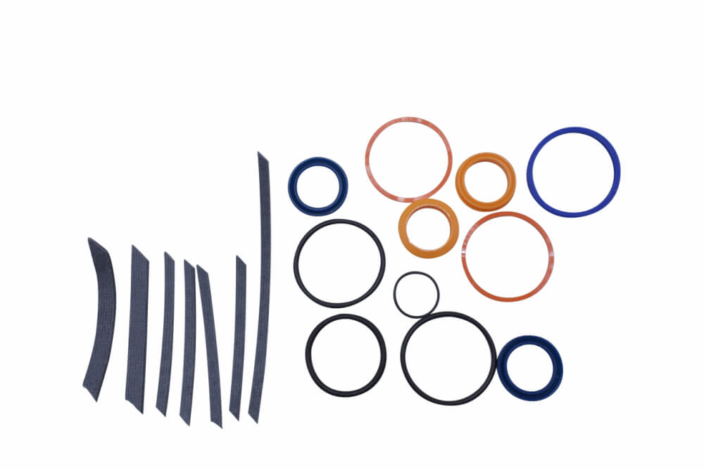 alkit fits Cylinder 4344746 - RDM-4291656